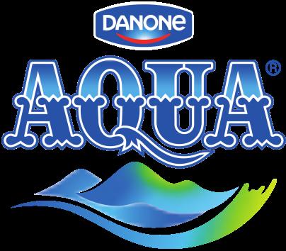 Aqua_logo_2013.svg.png