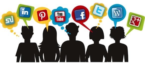 Media-Sosial-Untuk-bisnis