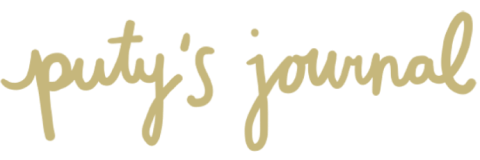 putys-journal-header2
