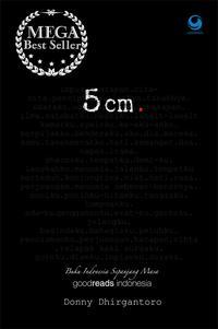 571510026_5_cm_edisi_mega_best_seller_dasawarsa_ganti_cover___w200_hauto