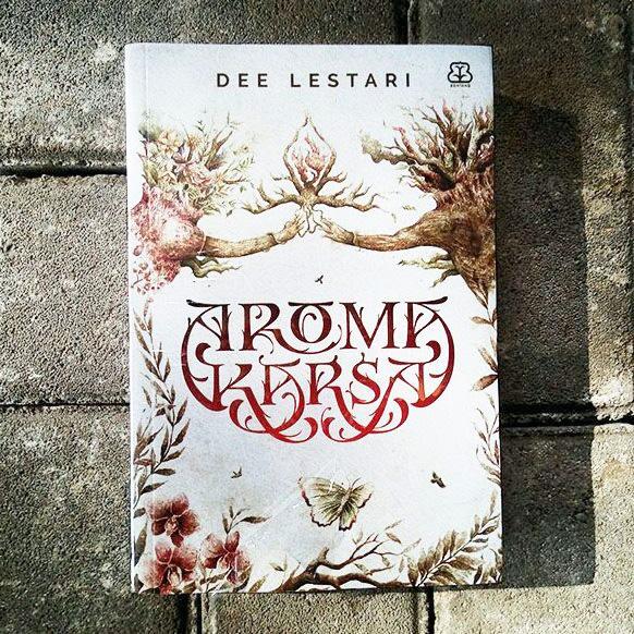 Buku-Aroma-Karsa-e1522668906740